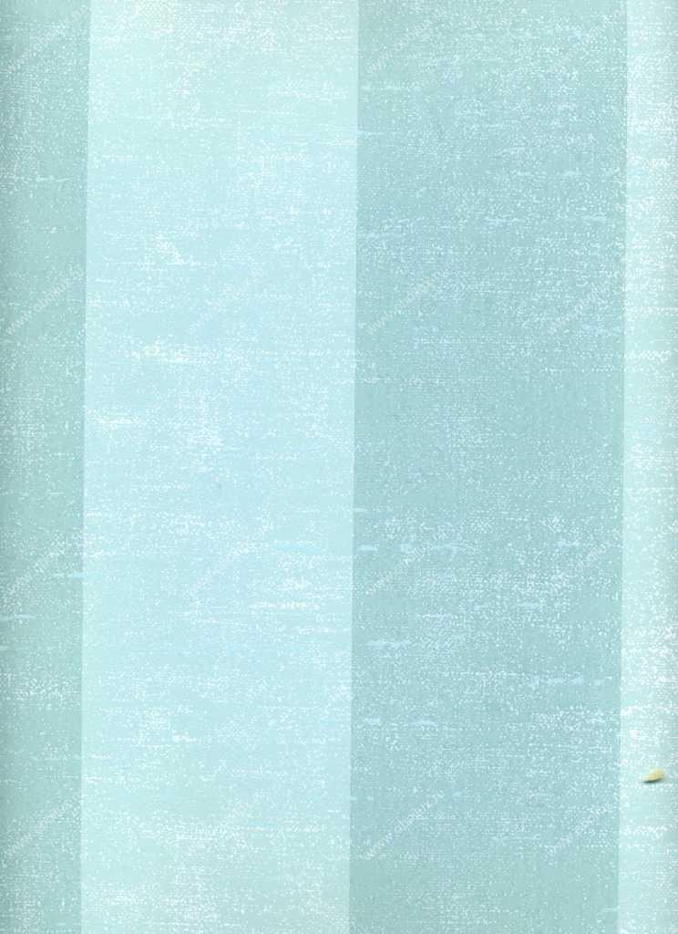 Американские обои York,  коллекция Ashford House - Flowers S.E., артикулNH6087