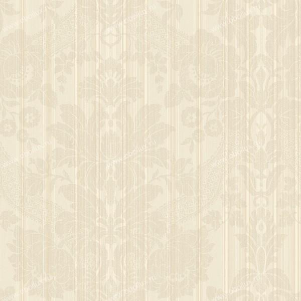 Немецкие обои KT-Exclusive,  коллекция French Elegance, артикулdl51708