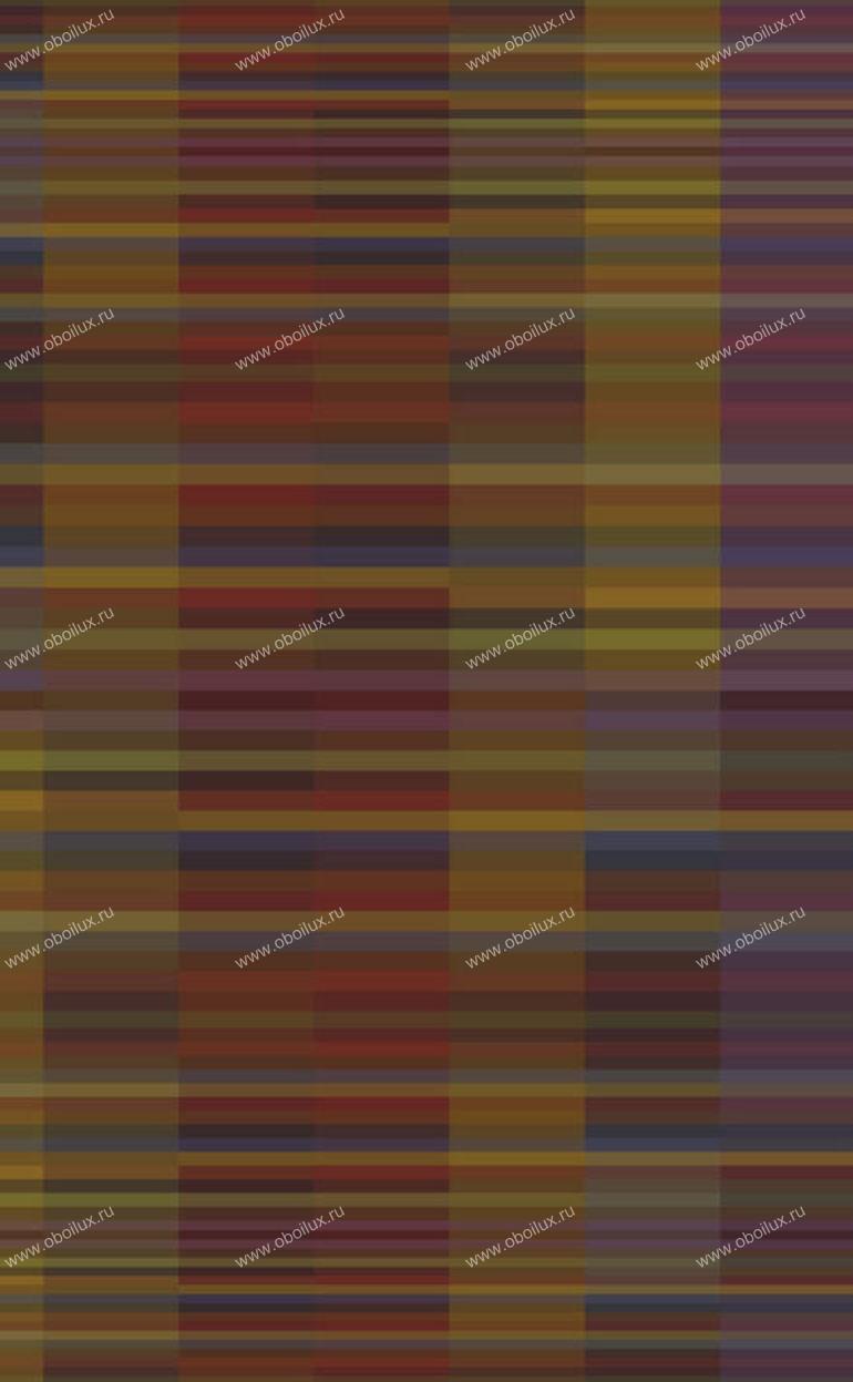 Шведские обои Eco,  коллекция Tweed, артикул9784