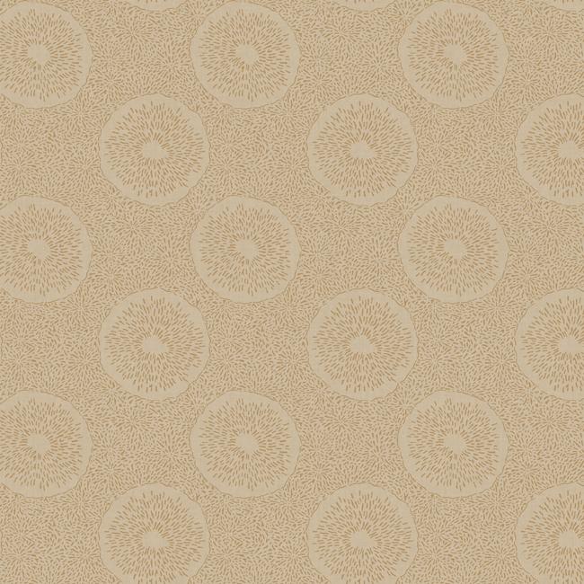Американские обои York,  коллекция Carey Lind - Jewel Box, артикулLD7643