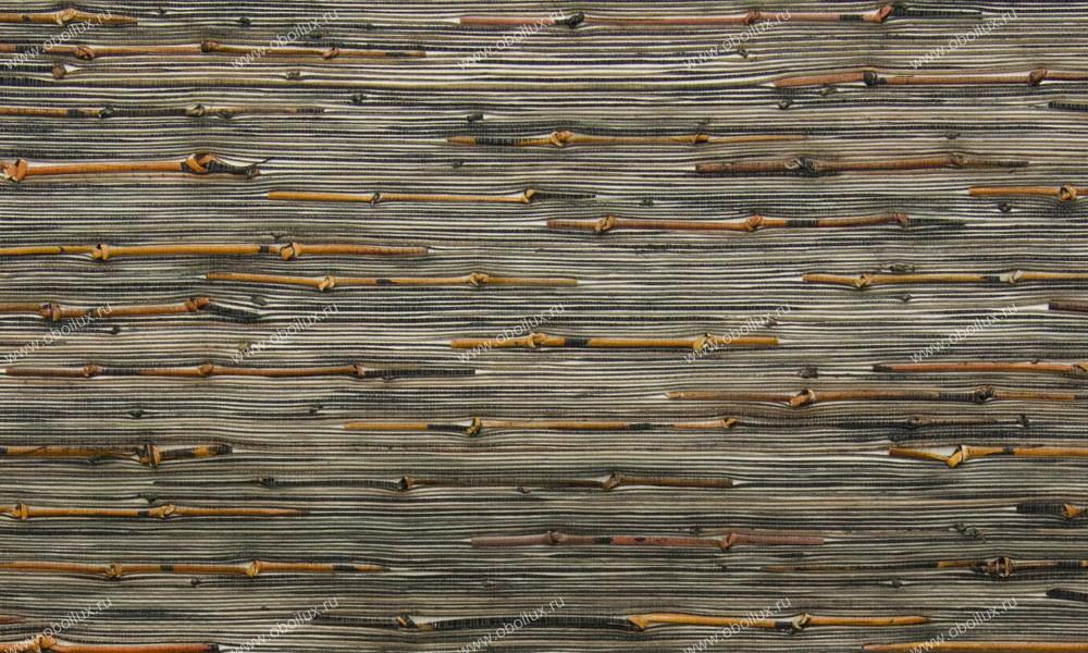 Бельгийские обои Omexco,  коллекция Sumatra, артикулsua501