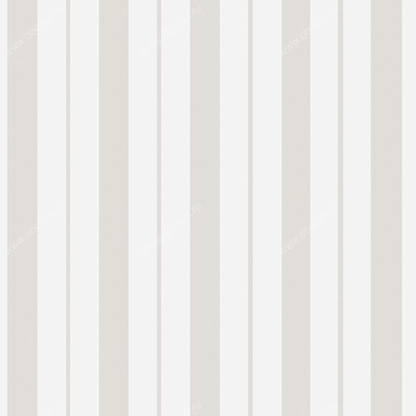Канадские обои Aura,  коллекция Silk Collection, артикулSM30378