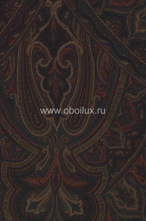 Американские обои Seabrook,  коллекция Rustic Elegance, артикулRE11502