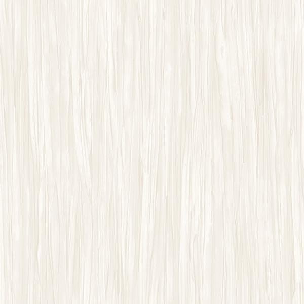 Бельгийские обои Grandeco,  коллекция Textured Plains, артикулTP1101