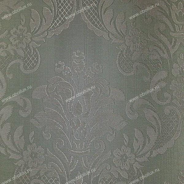 Немецкие обои KT-Exclusive,  коллекция Cleopatra, артикулKTE09014