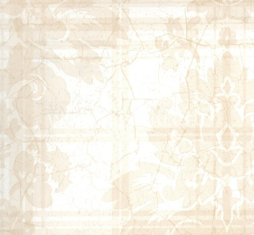 Американские обои York,  коллекция Antonina Vella - Sonata, артикулOP0560