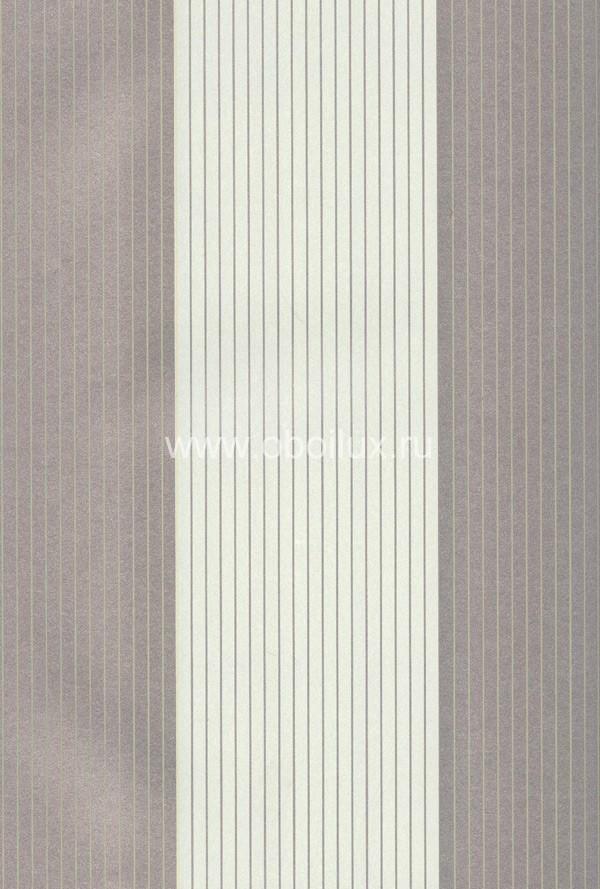 Американские обои York,  коллекция Ashford House - Tres Chic, артикулBL0424