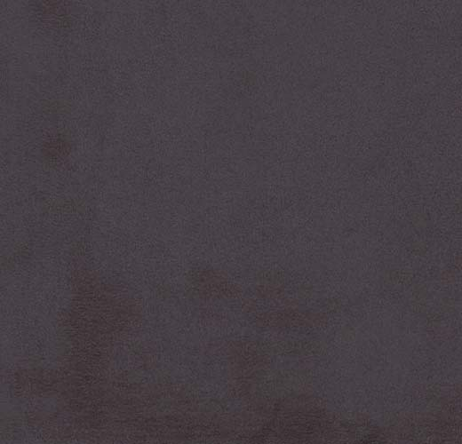 Английские обои Fardis,  коллекция Fuji, артикул10046