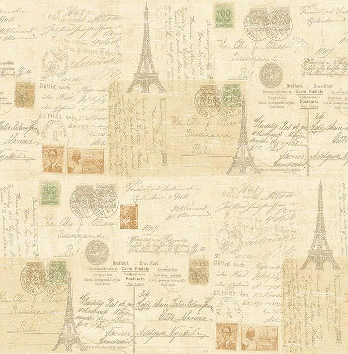 Американские обои Legacy,  коллекция Florencia, артикулFO21205