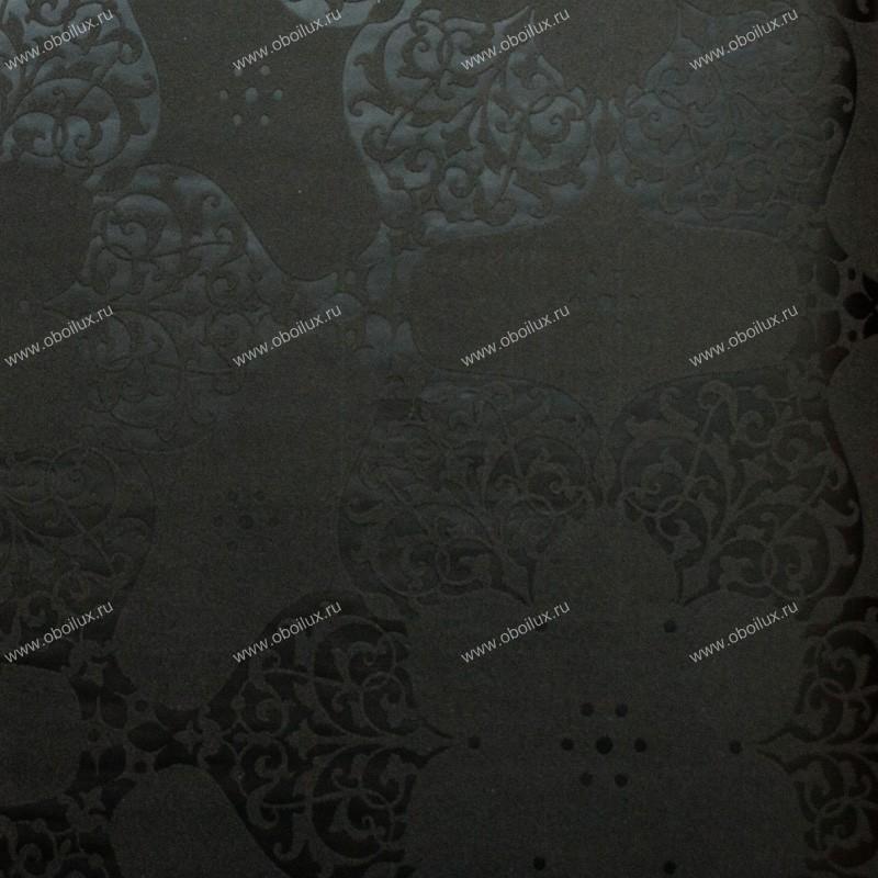 Обои  Eijffinger,  коллекция Carte Blanche, артикул302023