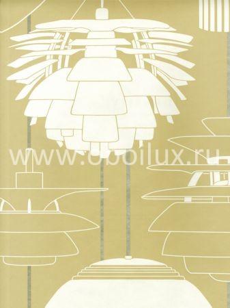 Английские обои Harlequin,  коллекция Lalika, артикул75625