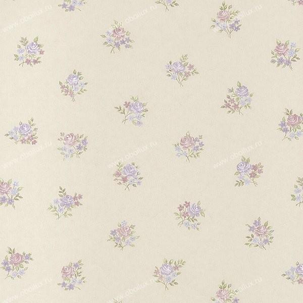 Канадские обои Aura,  коллекция Floral Themes, артикулG23273