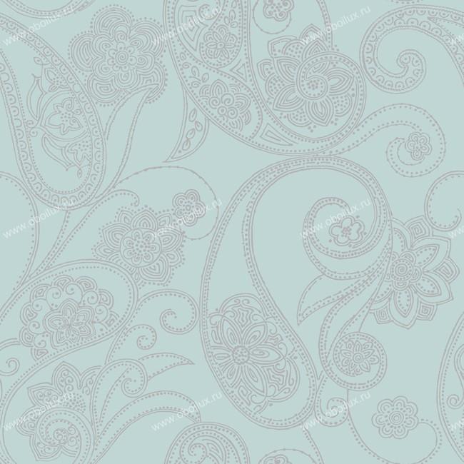 Американские обои York,  коллекция Candice Olson - Shimmering Details, артикулDE9005