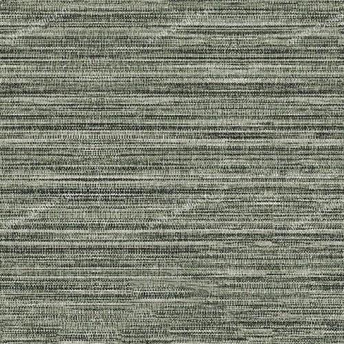 Бельгийские обои Arte,  коллекция Elegant Textures, артикул10022