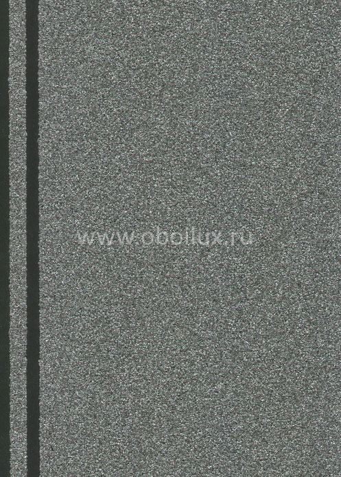 Немецкие обои Marburg,  коллекция Ulf Moritz Pearl, артикул76863