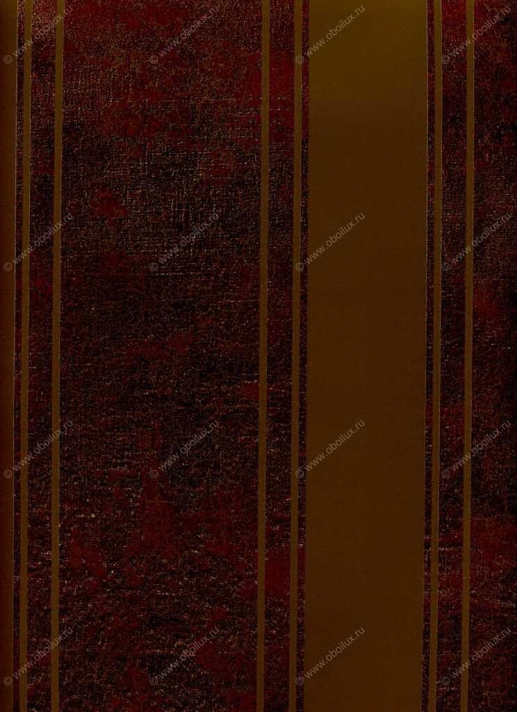 Американские обои York,  коллекция Classics Special Edition, артикулDL0654