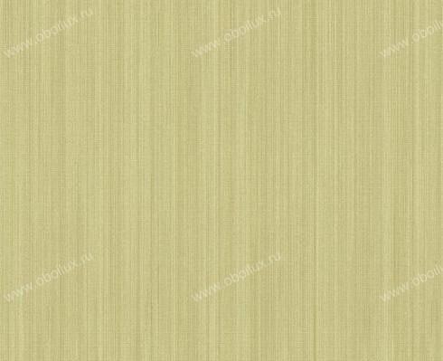 Бельгийские обои Khroma,  коллекция Scherzo, артикулANY807