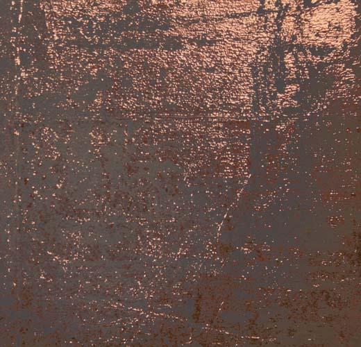 Английские обои Fardis,  коллекция Splendore, артикул10252