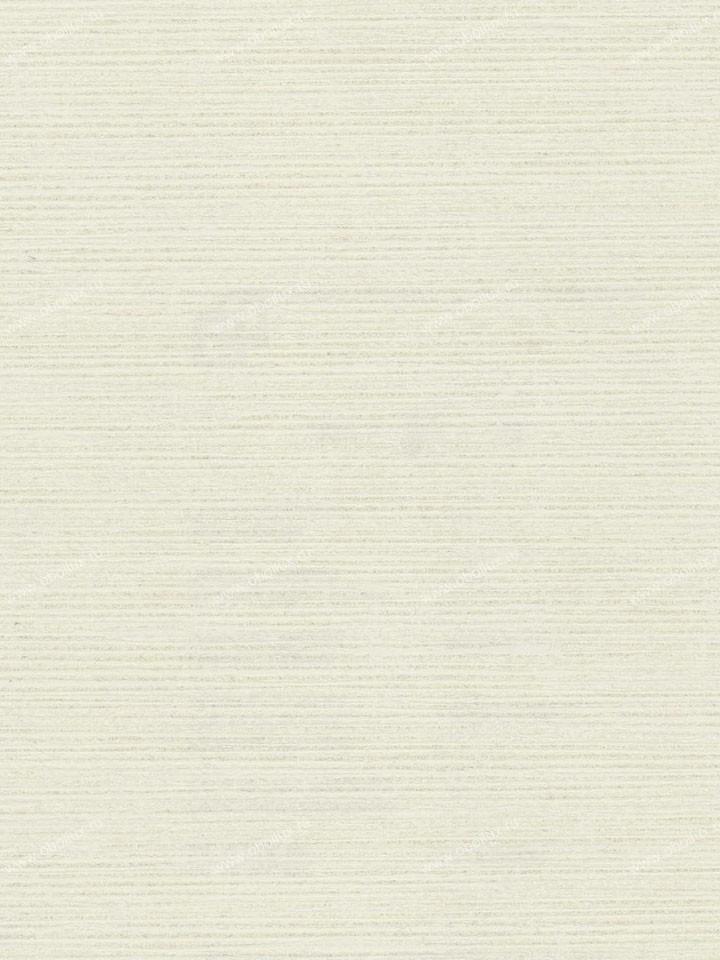 Американские обои Wallquest,  коллекция Casa Blanca, артикулAW51600