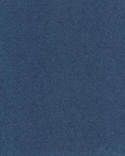 Бельгийские обои Hookedonwalls,  коллекция Pure Impulse, артикул21562