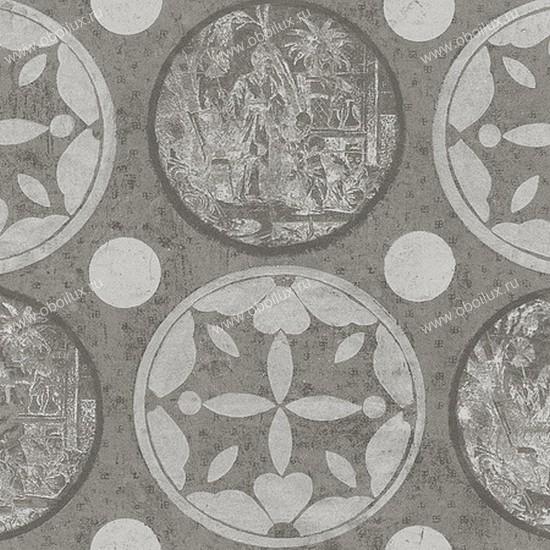 Бельгийские обои Arte,  коллекция Basalt, артикул74251
