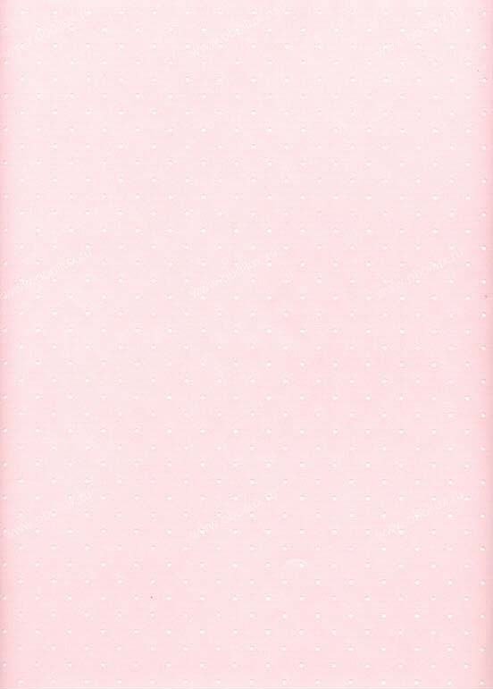 Французские обои Lutece,  коллекция Tartine et Chocolat, артикул13054613