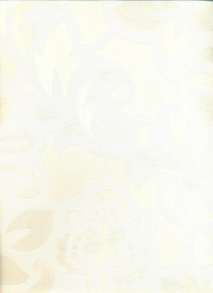 Немецкие обои Marburg,  коллекция Opulence, артикул77812