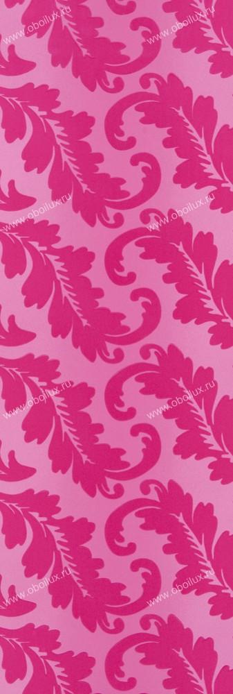 Английские обои Designers guild,  коллекция Alexandria, артикулP621/07
