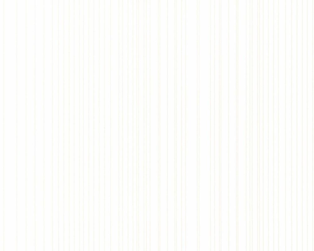 Немецкие обои A. S. Creation,  коллекция Eos, артикул692535