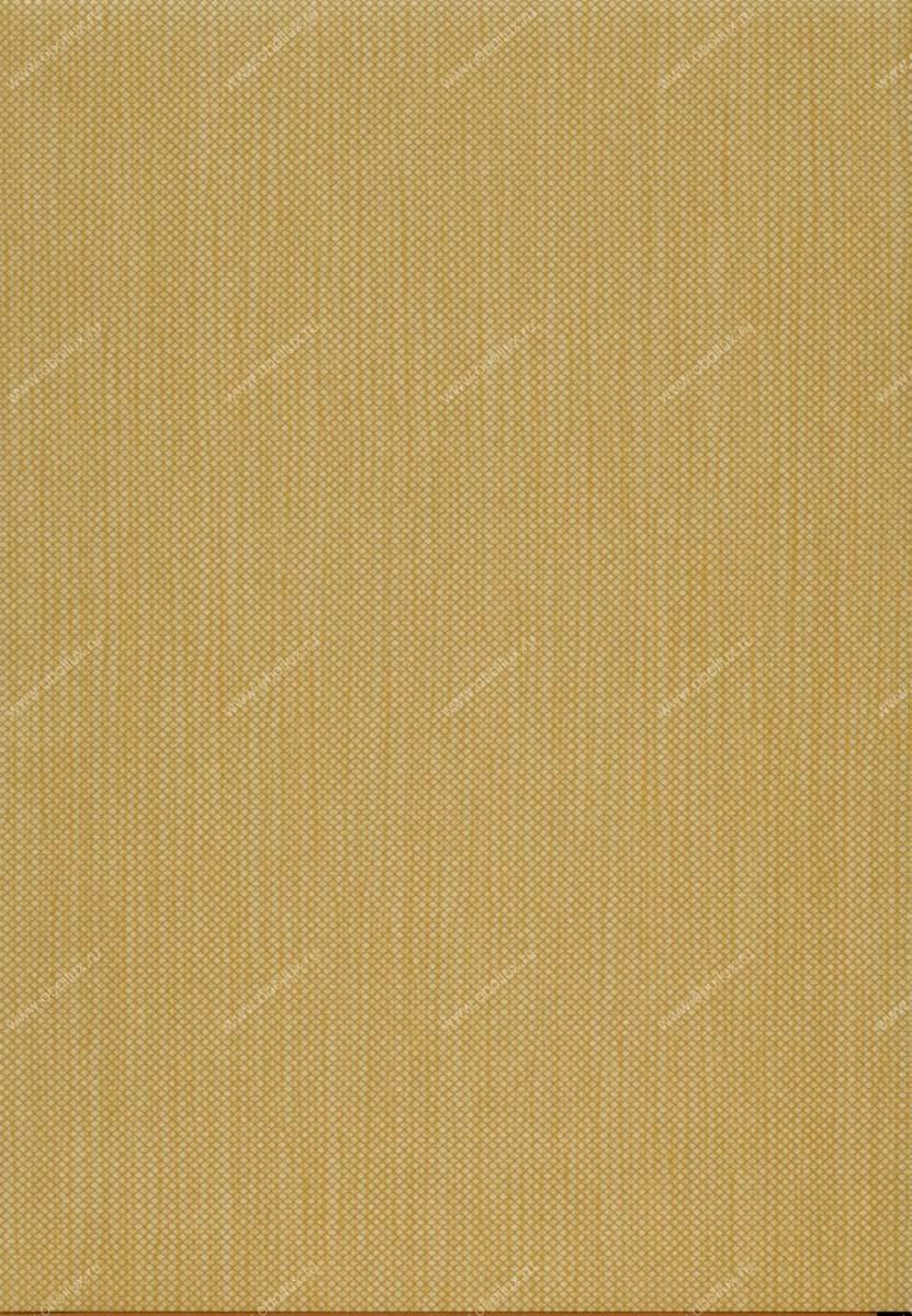 Бельгийские обои Hookedonwalls,  коллекция Tropical Chic, артикул36205