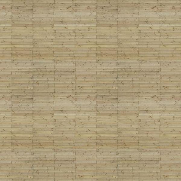 Российские обои Rebel Walls,  коллекция No 2 Frontage, артикулR11021