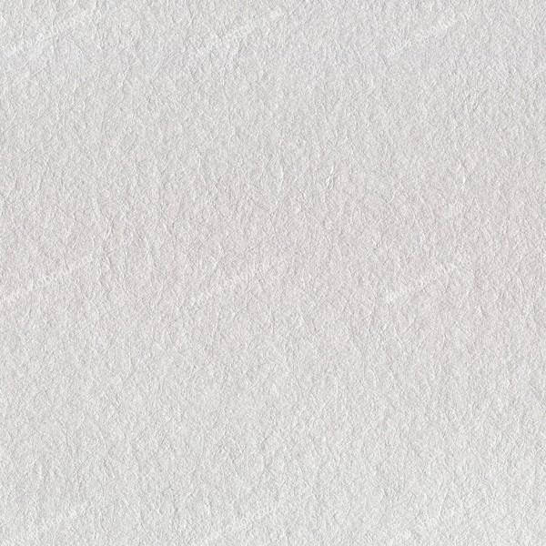 Обои  Eijffinger,  коллекция Clover, артикул331093