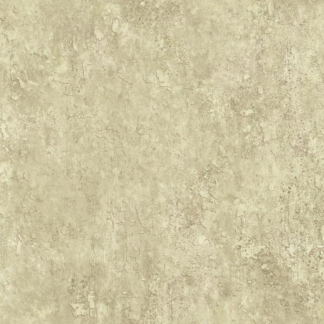 Американские обои York,  коллекция Texture Portfolio, артикулTT6241