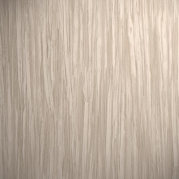 Бельгийские обои Grandeco,  коллекция Textured Plains, артикулTP1203
