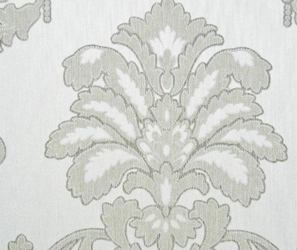 Немецкие обои KT-Exclusive,  коллекция Royal Palace, артикул075228