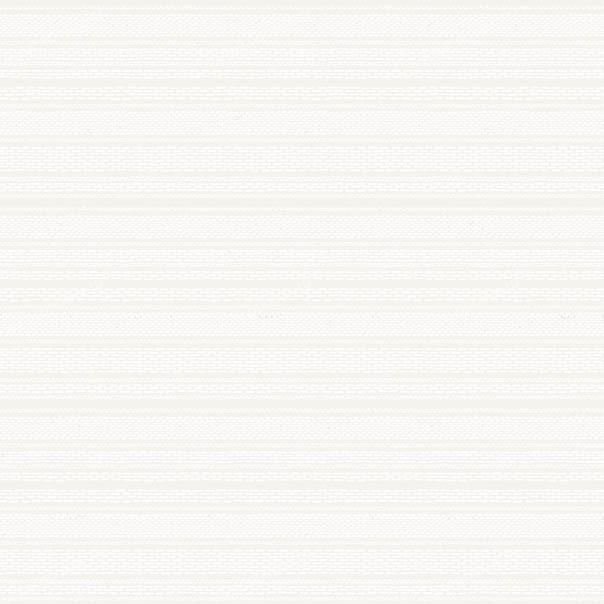 Шведские обои Eco,  коллекция White, артикул1044
