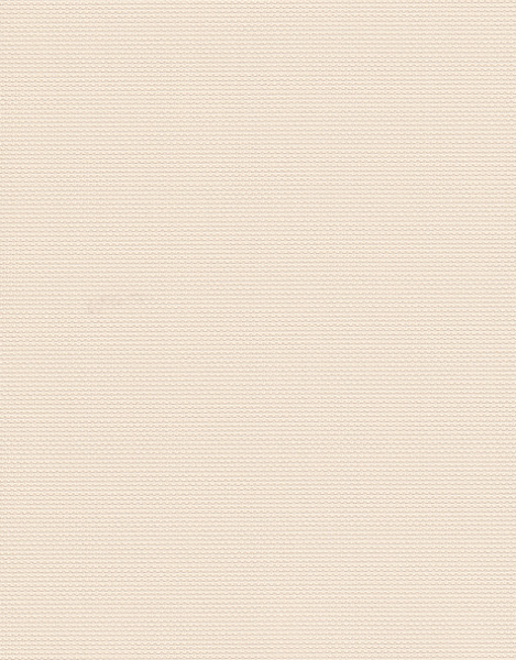 Французские обои Caselio,  коллекция Kaleido 4, артикулKLI5643-11-02