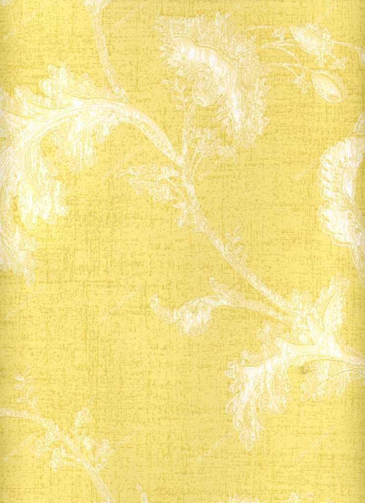 Американские обои York,  коллекция Ashford House - Flowers S.E., артикулWU0757
