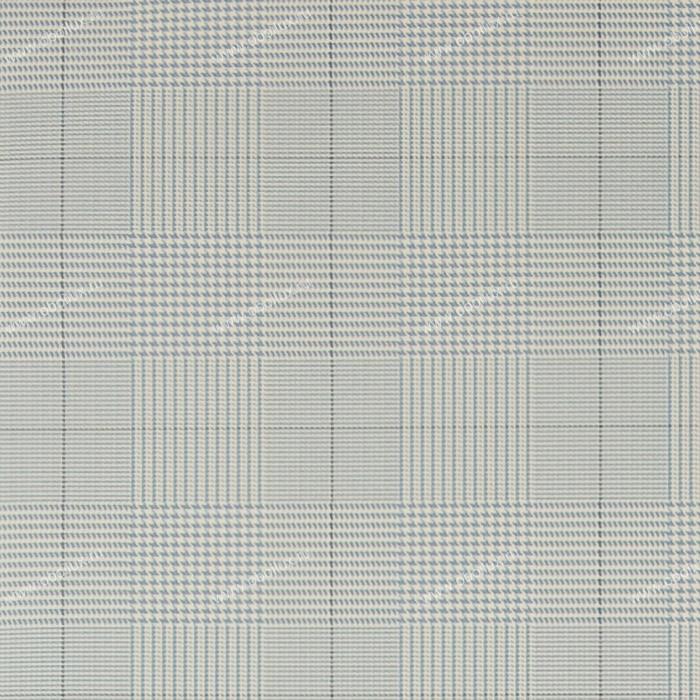 Американские обои Ralph Lauren,  коллекция Signature Papers, артикулPRL01708