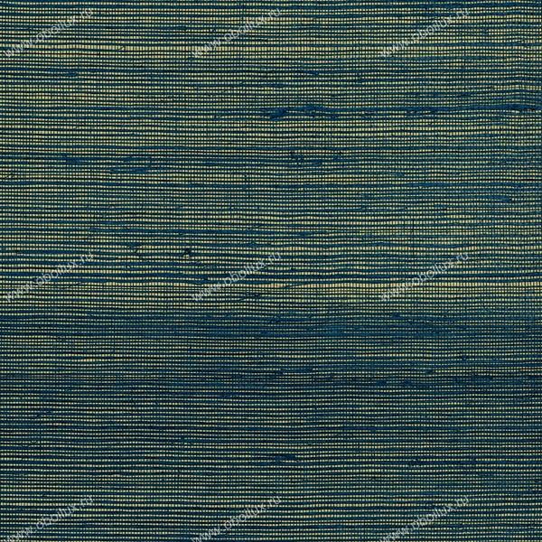 Американские обои Seabrook,  коллекция Elements of Nature, артикулNR177