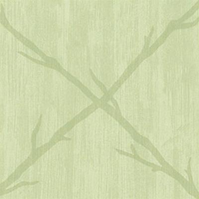 Американские обои Thibaut,  коллекция Castle Pine, артикулT6365