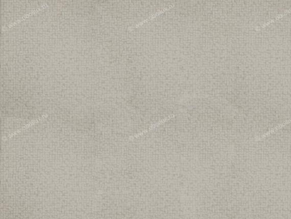 Бельгийские обои Grandeco,  коллекция Optik, артикул279158