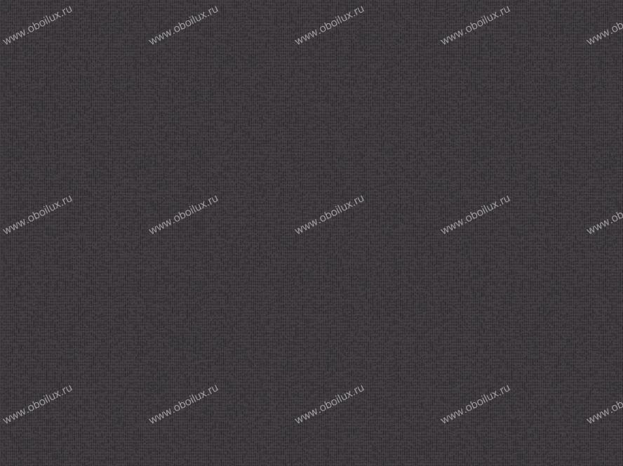Бельгийские обои Khroma,  коллекция Lumina, артикулLUM708