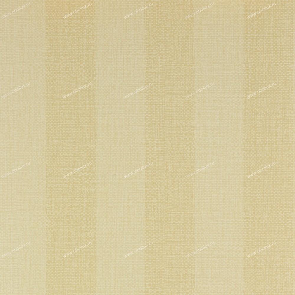 Английские обои Colefax and Fowler,  коллекция Chartworth Stripes, артикул07152-08