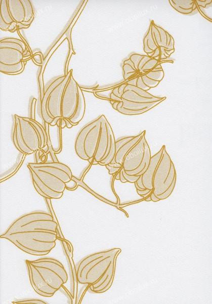 Французские обои Caselio,  коллекция Instinct, артикулINS58821036