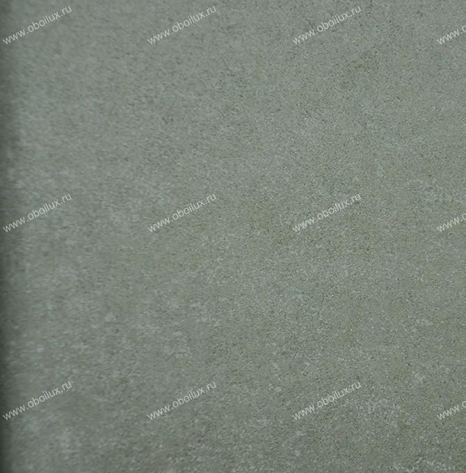 Бельгийские обои Khroma,  коллекция Piano, артикулPIA804