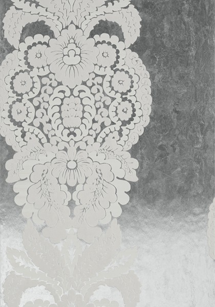 Американские обои Thibaut,  коллекция Damask Resource IV, артикул T89127