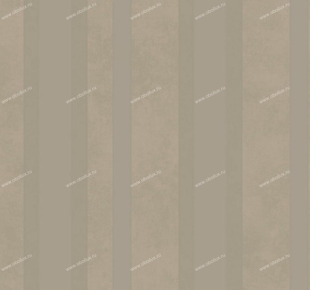 Американские обои Wallquest,  коллекция Bellagio, артикулFY41609