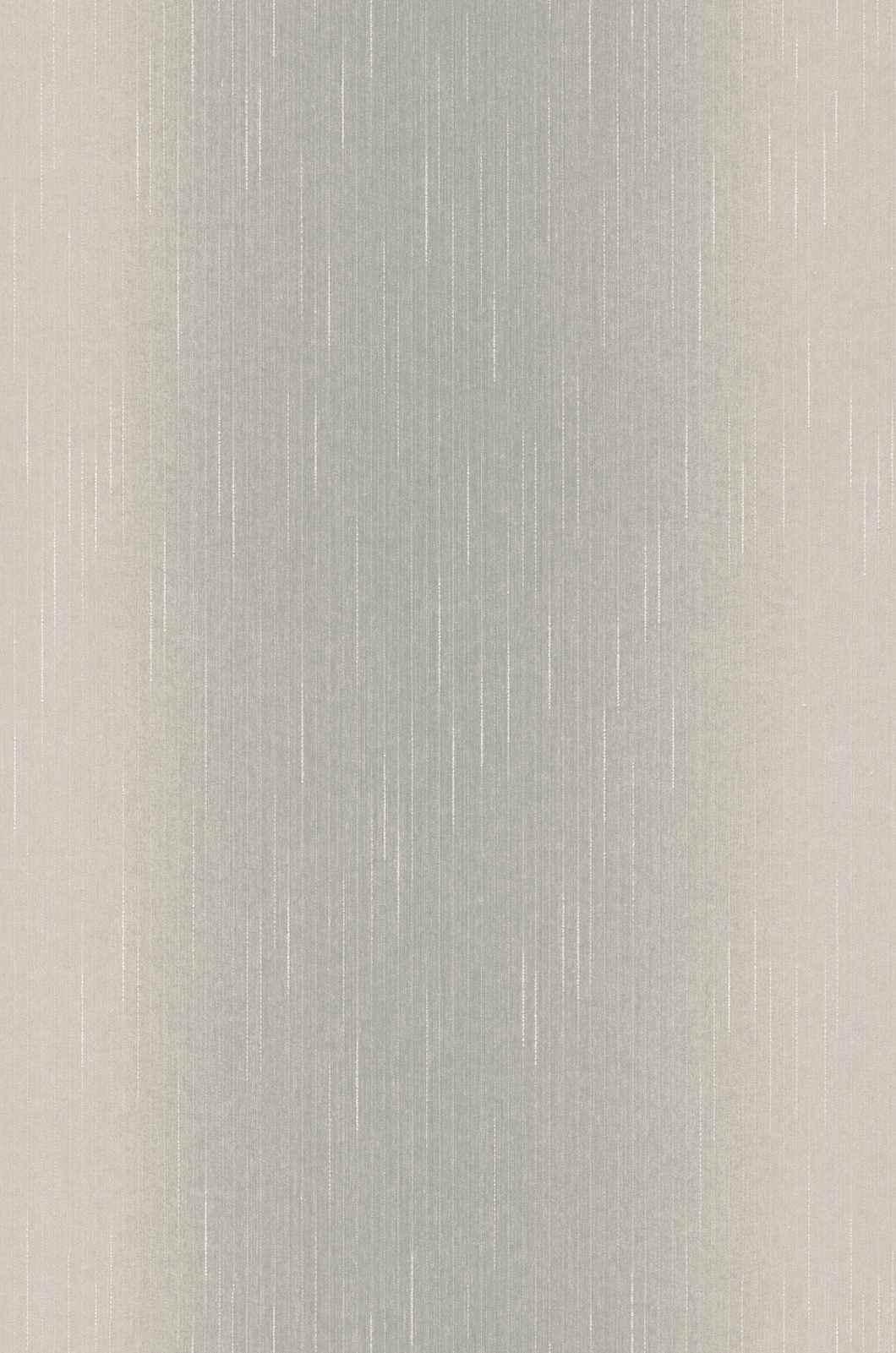 Немецкие обои Aquarelle,  коллекция Stella, артикул73910
