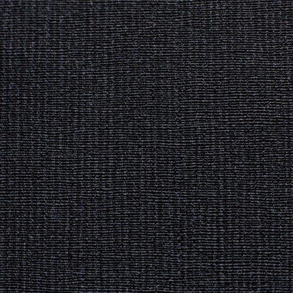 Французские обои Filpassion,  коллекция Impression, артикул41935
